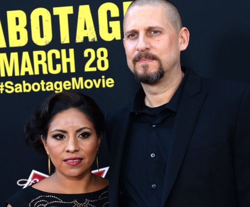 David Ayer exits Universal's 'Scarface' reboot
