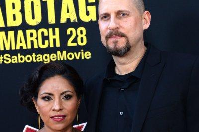 David Ayer exits Universal's 'Scarface' reboot