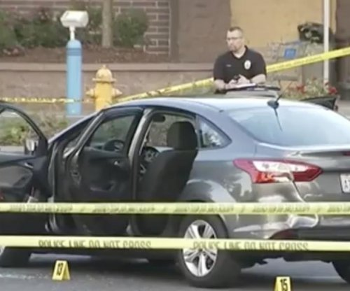 Pastor confronts, kills carjacker in Walmart parking lot