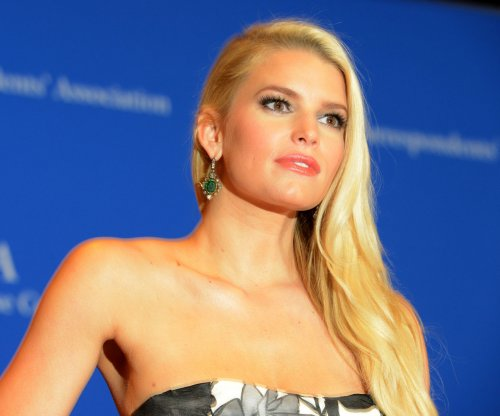 Jessica Simpson shares past sexual abuse, struggle with addiction