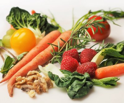 Eating more fruits, vegetables can cut diabetes risk by 25%