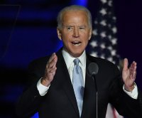 Biden announces economic team with COVID-19 relief a focus