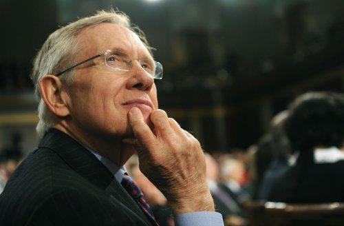Jobs bill scaled down in U.S. Senate