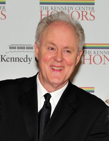 Lithgow set for Broadway return