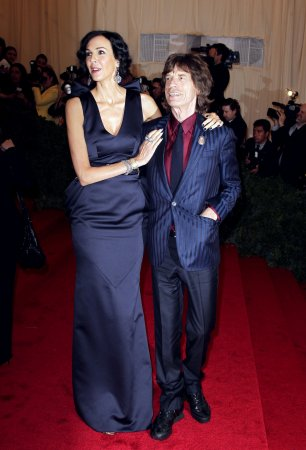Mick Jagger upset about exposed health details