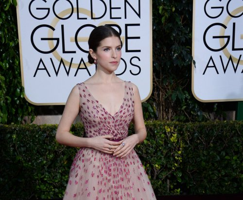 Anna Kendrick, Shia LaBeouf to be Grammy presenters