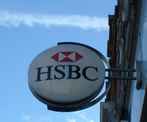 Swiss raid HSBC's Geneva office in investigation