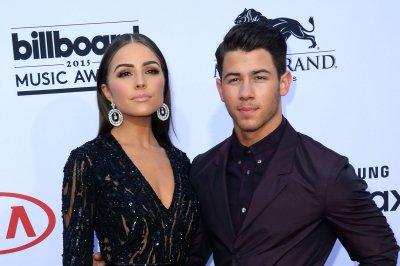 Nick Jonas and Olivia Culpo split after nearly 2 years
