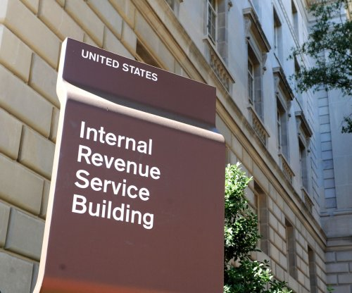 Report: IRS taxpayer service at all-time low