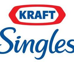 Kraft Heinz expands cheese singles recall 10-fold