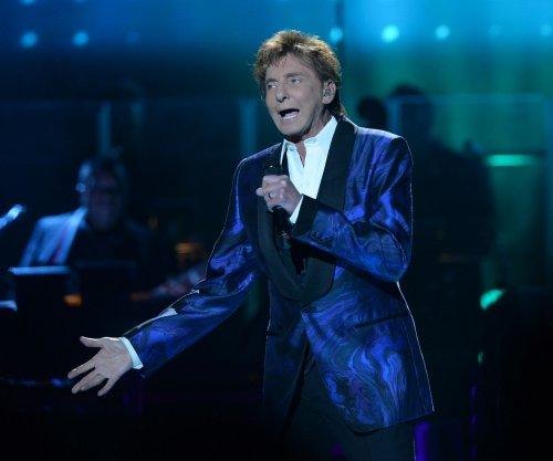 Barry Manilow 'doing well' following emergency surgery