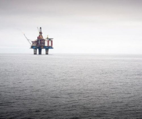Statoil in mourning after last week's helicopter crash