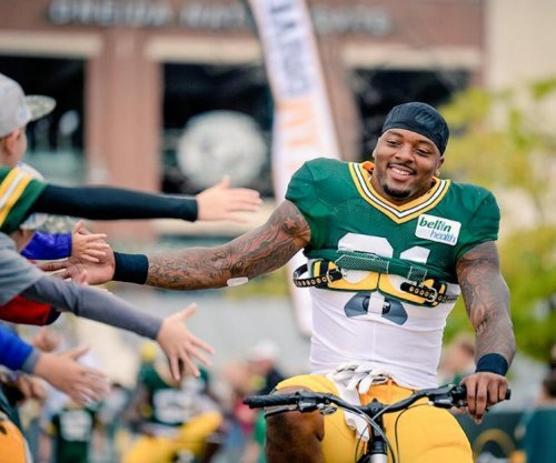Green Bay Packers: 2016 season preview