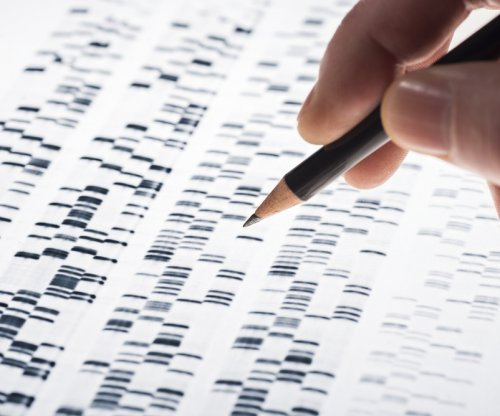 Study identifies new genes related to heart function