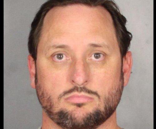 Baylor associate AD Heath Nielsen arrested after assault on reporter