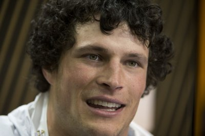 Carolina Panthers' Luke Kuechly ruled out Sunday; star's future questioned