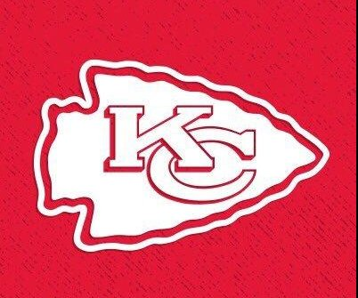 Kansas City Chiefs latest to make bid for NFL draft
