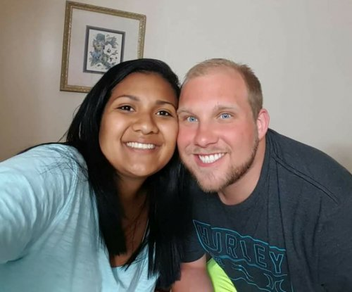 Utah family: Venezuela denying medical treatment to imprisoned man