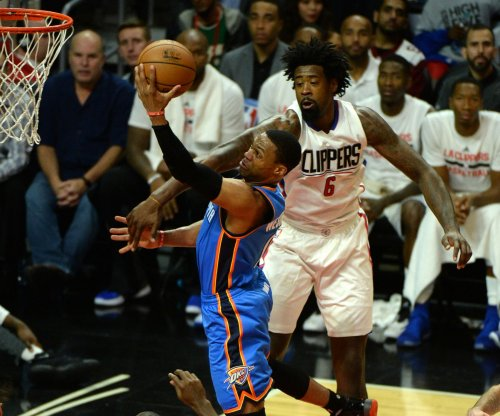 Plenty at stake for Oklahoma City Thunder, Miami Heat