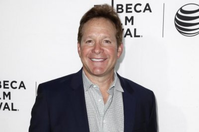 Steve Guttenberg says new 'Police Academy' is in development