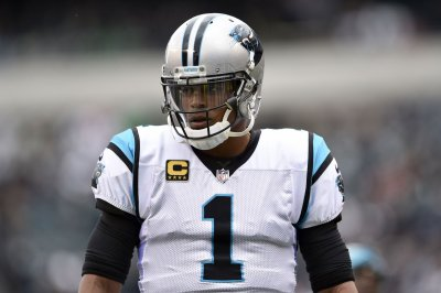 Panthers, Seahawks focus on their matchup