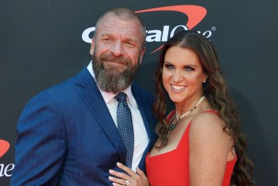 WWE deemed essential business in Florida, will continue filming