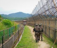 U.S., South Korea reach military cost-sharing agreement