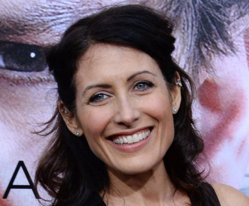 Lisa Edelstein details role in 'Girlfriends' Guide to Divorce'