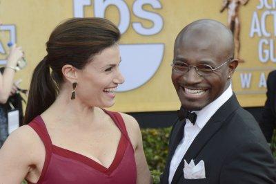 Idina Menzel and Taye Diggs finalize divorce