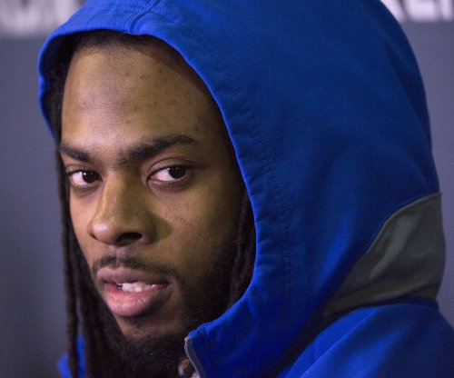 Richard Sherman: Patriots won't be punished