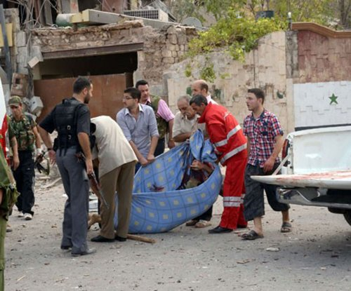 Syrian regime airstrikes kill and wound 1,300 civilians in Rif Dimashq province