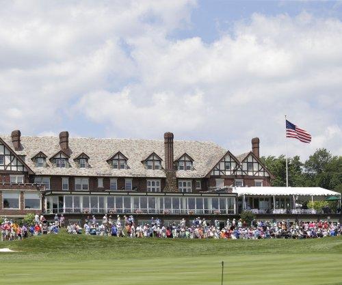 2016 PGA Championship: Top 10 picks to win at Baltusrol