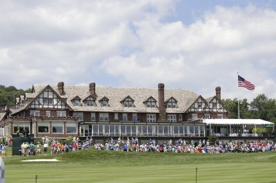 2016 PGA Championship: Top 10 picks to win at Baltusrol