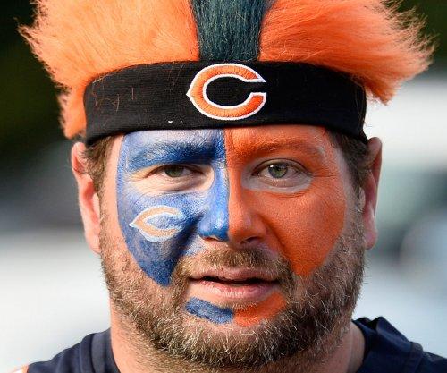 Chicago Bears lose defenders Lamarr Houston, Eddie Goldman, Danny Trevathan