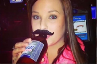 North Carolina woman sues after Facebook photo used in beer ad campaign