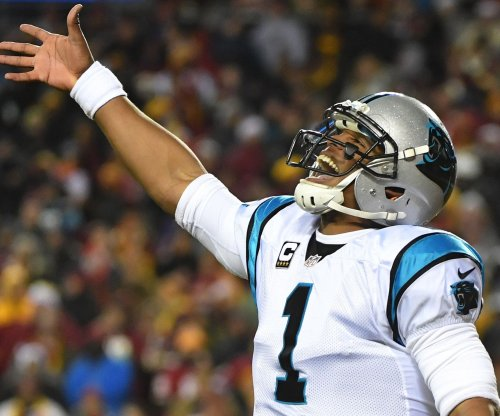 Carolina Panthers: More practice time helps QB Cam Newton beat New England Patriots