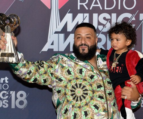 DJ Khaled, Migos lead 2018 BET Awards Nominations
