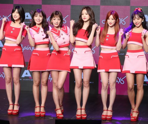 Apink to return with new album in July