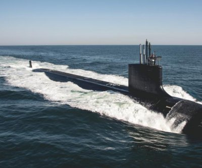 USS Delaware enters Navy fleet without commissioning ceremony