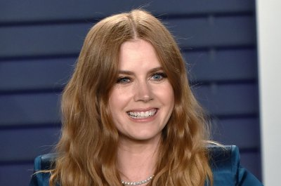 Amy Adams to star in Netflix's 'Kings of America'