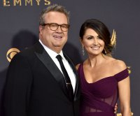 Eric Stonestreet to host new Fox competition series, 'Domino Masters'