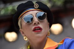 'House of Gucci': Lady Gaga, Adam Driver live a glamorous life in new trailer