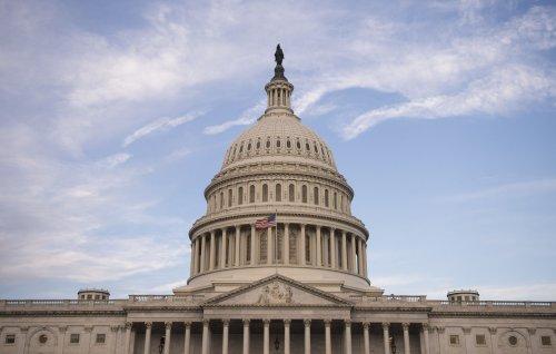 NIH funding still below pre-sequestration levels under new spending bill