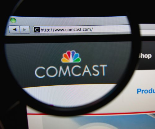 Comcast apologizes for changing customer's name to expletive