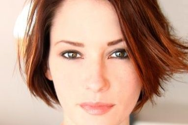 Chyler Leigh, David Harewood join 'Supergirl' pilot at CBS