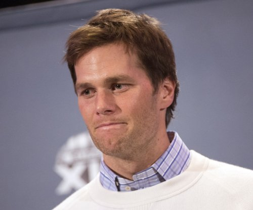 Tom Brady suspended for four games over #DeflateGate