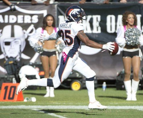 Denver Broncos not apologizing for 6-0 mark