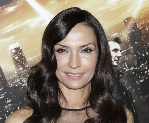 'Blacklist' spinoff starring Famke Janssen in the works