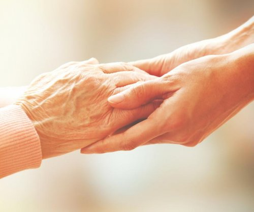 Palliative, hospice care not used enough for cancer patients, study says