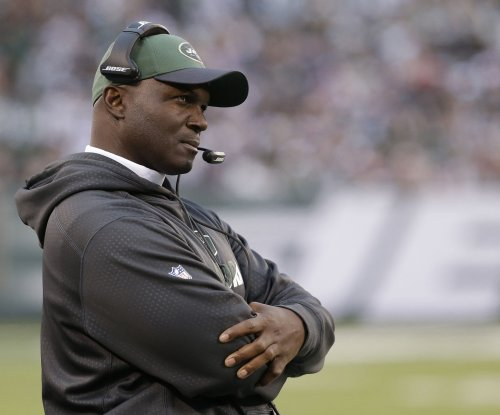 New York Jets have no time to lament loss